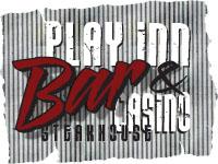 Play Inn
