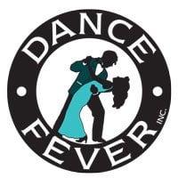 Dance Fever Inc