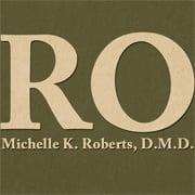 Roberts Orthodontics