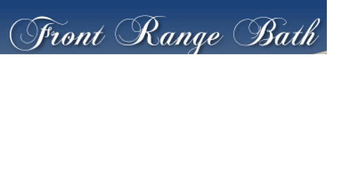 Vestals Inc./Front Range Bath