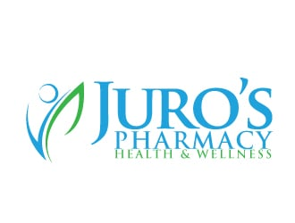 Juro's Pharmacy Health and Wellness