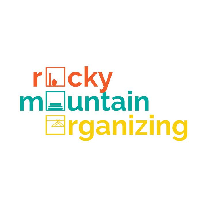 Rocky Mountain Organizing