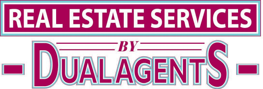 Dual Agents - Real Estate Services