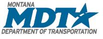 Mt Dept Of Transportation