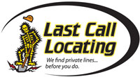 Last Call Locating Inc.