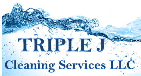 Triple J Cleaning Services LLC