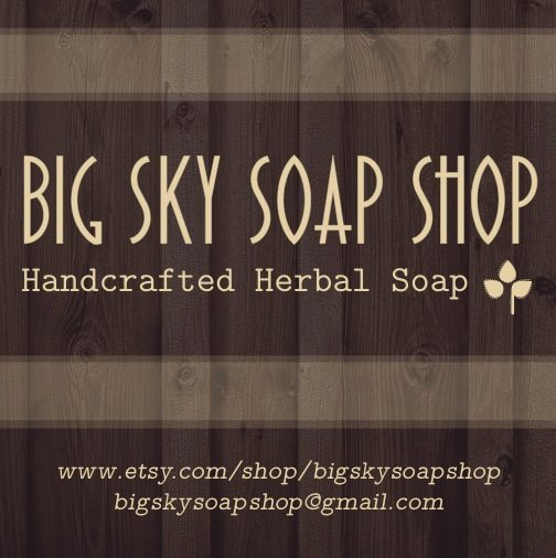 Big Sky Soap Shop