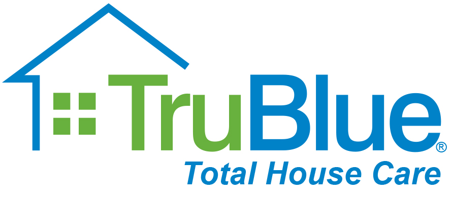TruBlue Total House Care of Billings