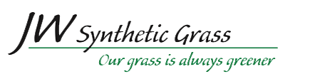 JW Synthetic Grass
