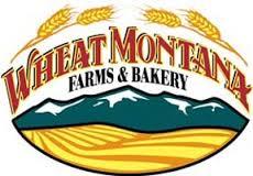 Wheat Montana, LLC/LG