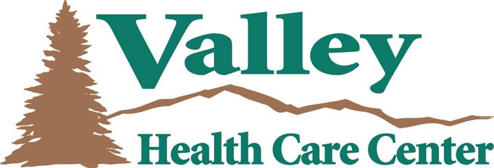 Valley Health Care Center