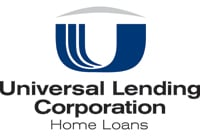Universal Lending Corporation