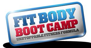 Fit Body Boot Camp Billings