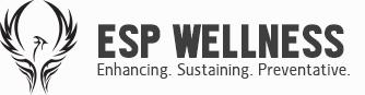 ESP Wellness