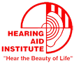 AUDIOLOGY HEARING AIDS