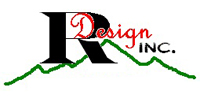 R Design Inc.