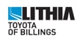 Lithia Toyota of Billings