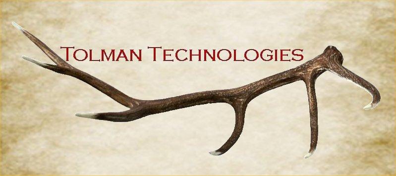 Tolman Technologies