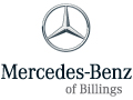 Mercedes-Benz of Billings
