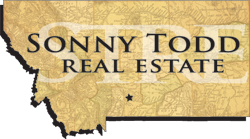 Sonny Todd Real Estate