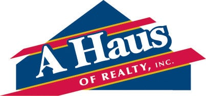 A Haus Of Realty Inc