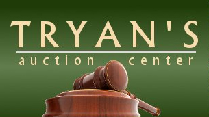 Tryans Auction Center