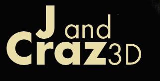 J and Craz3d