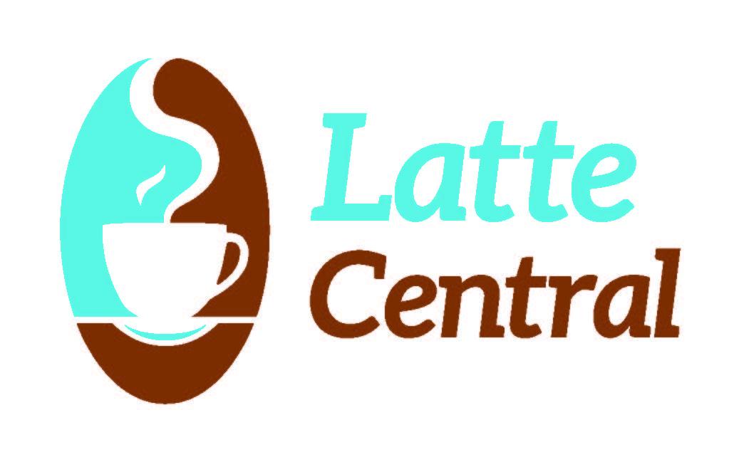 Latte Central
