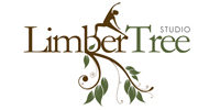 Limber Tree Yoga Studio