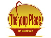 The Soup Place on Broadway