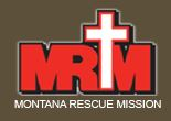 Montana Rescue Mission Bargain Center