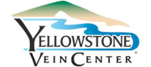 Yellowstone Vein Center