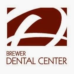 Brewer Dental Center
