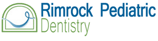 Rimrock Pediatric Dentistry