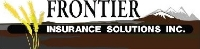 Frontier Insurance Solutions