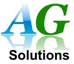 Aqua Green Solutions, Inc.