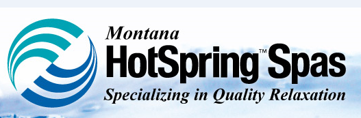 Montana HotSprings Spa