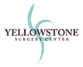 Yellowstone Surgery Center