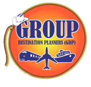 Group Destination Planners LLC
