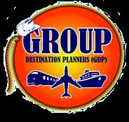 Group Destination Planners LLC