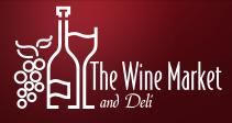 Wine Market & Deli