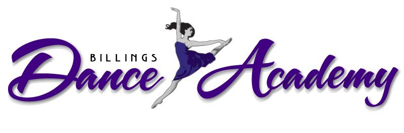 Billings Dance Academy