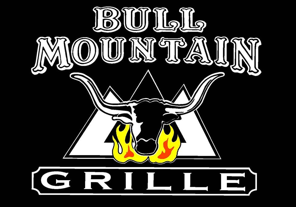 Bull Mountain Grille