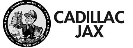Cadillac Jax Bar & Grill