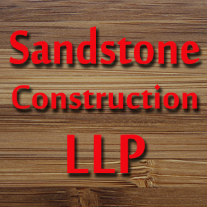 Sandstone Construction LLP