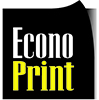 Econo Print