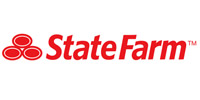 State Farm - Mike McElvain Agency