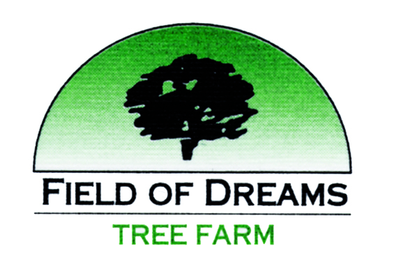Field of Dreams Tree Farm and Garden Center