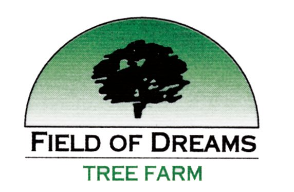 Field of Dreams Tree Farm and Garden Center