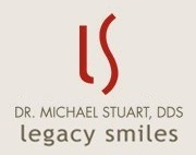 Dr. Michael Stuart DDS